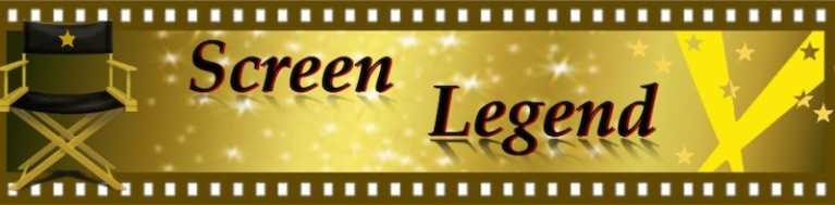screen legends banner