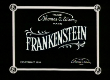 insanity in frankenstein Critics of mary shelley's frankenstein have articulated a multiplicity of gendered   a consideration of the complaint that shelley calls insanity, not of the.
